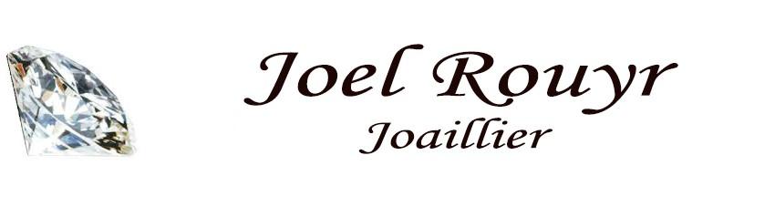 Joel Rouyr Joaillier